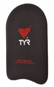 Plavecká doska TYR Kickboard