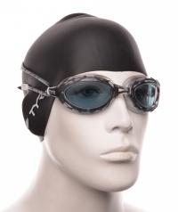 Plavecké okuliare TYR Nest Pro