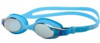 Detské plavecké okuliare Tyr Swimple Mirror