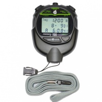 Trenérske stopky Mad Wave Stopwatch 100