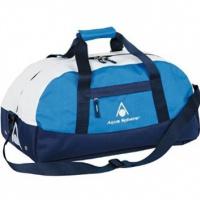 Taška Aqua Sphere Sport Bag Small