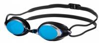 Plavecké okuliare Swans SRX-M Mirror