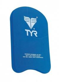 Plavecká doska TYR Kickboard Junior