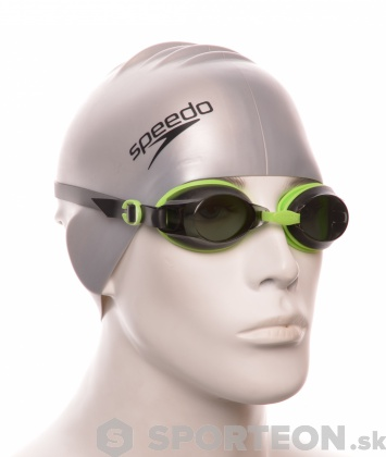 Plavecké okuliare Speedo Jet