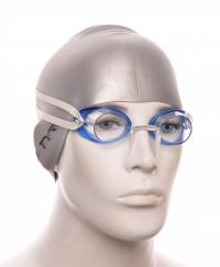 Plavecké okuliare TYR Socket Rockets 2.0