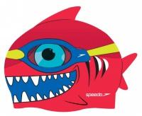 Dětská plavecká čepička Speedo Sea Squad Charakter Cap