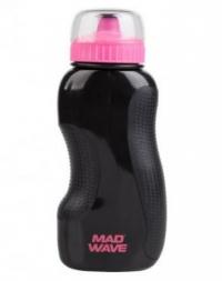 Fľaša na pitie Mad Wave