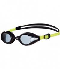 Arena Sprint junior detské plavecké okuliare