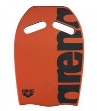 Arena Kickboard plavecká doska