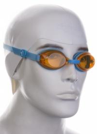 Plavecké okuliare Speedo Jet junior