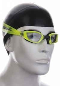 Plavecké okuliare Michael Phelps XCEED