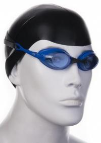 Plavecké okuliare Arena Cobra