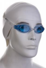 Detské plavecké okuliare Tyr Swimple