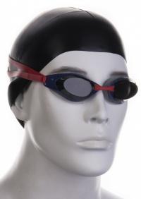 Plavecké okuliare Swans SR-71 N