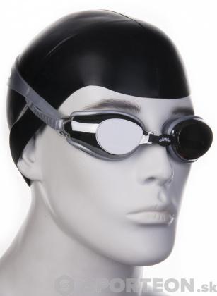 Plavecké okuliare Emme Brugge