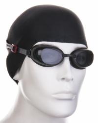 Dioptrické plavecké okuliare Speedo Aquapure Optical