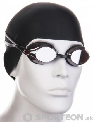 Plavecké okuliare Emme Sydney mirror