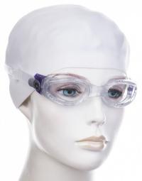 Plavecké okuliare Aqua Sphere Kaiman Lady