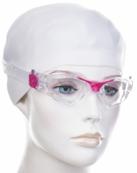 Plavecké okuliare Aqua Sphere Kayenne Lady