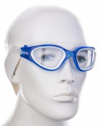 Arena Envision plavecké okuliare