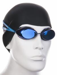 Plavecké okuliare Tyr Tracer Mirror