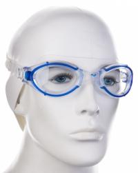 Arena Nimesis Crystal Large plavecké okuliare