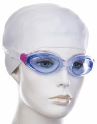 Arena Fluid woman plavecké okuliare