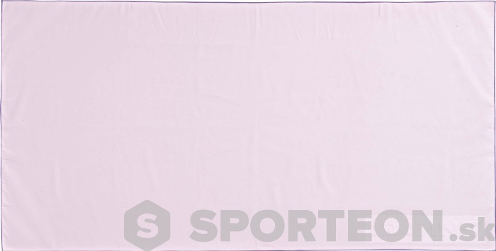 Swans Sports Towel SA-29 Large