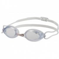 Plavecké okuliare Swans SRX-N