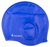Plavecká čiapka Aqua Sphere Aqua Glide