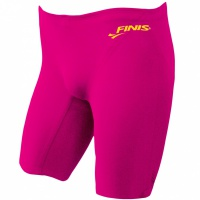 Finis Fuse jammer Hot Pink