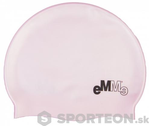 Plavecká čiapka Emme silikon