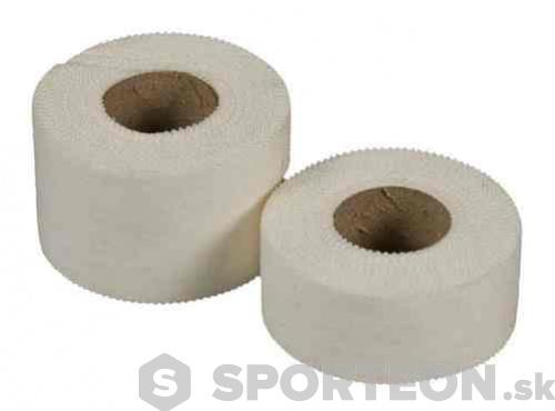 Tejpovacia páska 2,5 cm