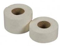 Tejpovacia páska 3,8 cm
