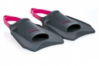 Speedo BioFuse Fitness Fin Pink