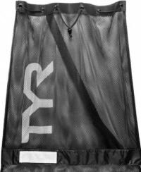 Tyr Alliance Mesh bag vrece na plavecké potreby