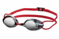 Plavecké okuliare Swans SR-1M Mirror
