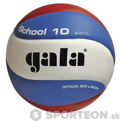 Gala School 10 BV 5711 S