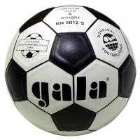Nohejbalová lopta Gala BN 5012 S