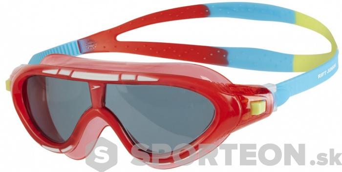 Detské plavecké okuliare Speedo Rift Junior