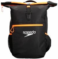 Batoh Speedo Team Rucksack III 45 litrov