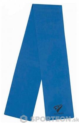 Posilňovací pás Rucanor modrý 0,50 mm