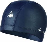 Plavecká čiapka Aqua Sphere Aqua Speed