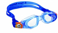 Aqua Sphere Moby Kid detské plavecké okuliare