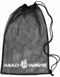 Vrecko na plavecké pomôcky Mad Wave Dry