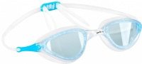 Mad Wave Fit Goggles Women