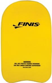 Finis Foam Kickboard Junior