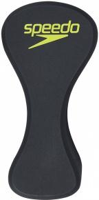 Plavecký piškót Speedo Elite Pullbuoy Foam
