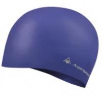 Plavecká čiapka Aqua Sphere Classic