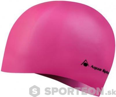 Aqua Sphere Classic Junior Cap